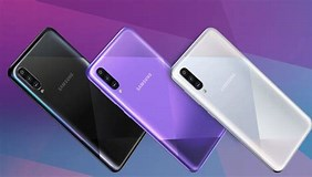 Image result for Samsung. Size: 282 x 160. Source: www.youtube.com