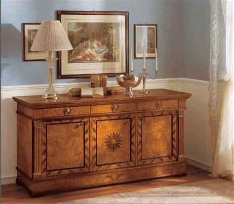 credenze da soggiorno credenze per soggiorno prodotti mobili per soggiorno