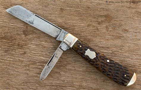 knife history antique new york knife company knives and company history