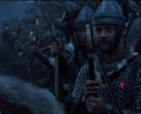 film gladiator resume unsassignmentzrb web fc2 com gladiator essay