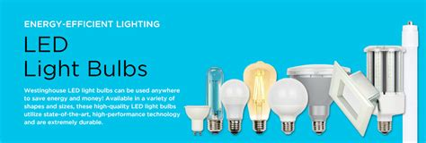 led light bulbs led light bulb led ls led lighting