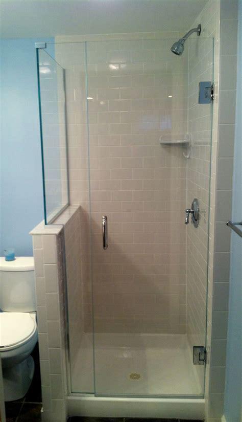 Best Shower Doors 31 Best Images About Frameless Shower Doors On Pinterest Wall Mount Custom Shower Doors And