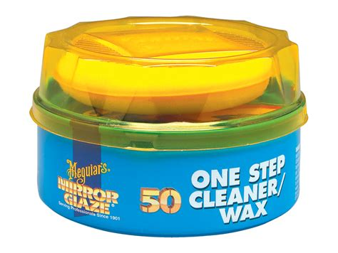wax boat in sun meguiar s 1 step boat rv cleaner wax paste 396g meguiars