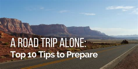going it alone travel deals travel tips travel advice travel alone learn where to go and how solo traveler