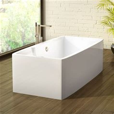 Freestanding Bathtubs 1000 by 1000 Images About Alcove On Modern Bathtub