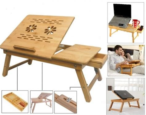 portable study table for portable multipurpose laptop wooden e table for study