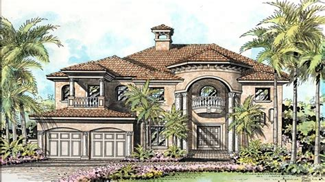 florida style old florida style house plans old florida homes old