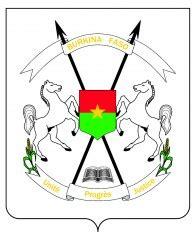 armoiries du burkina faso armoiries et drapeau 1 3 2 1 ambassade du burkina faso
