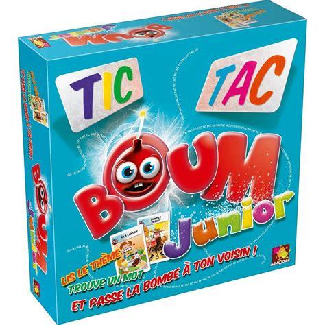 Asmodee Jeux De Construction 2 Ans fr boutique asmodee jeux et jouets par 226 ge pour des moments 224 partager par