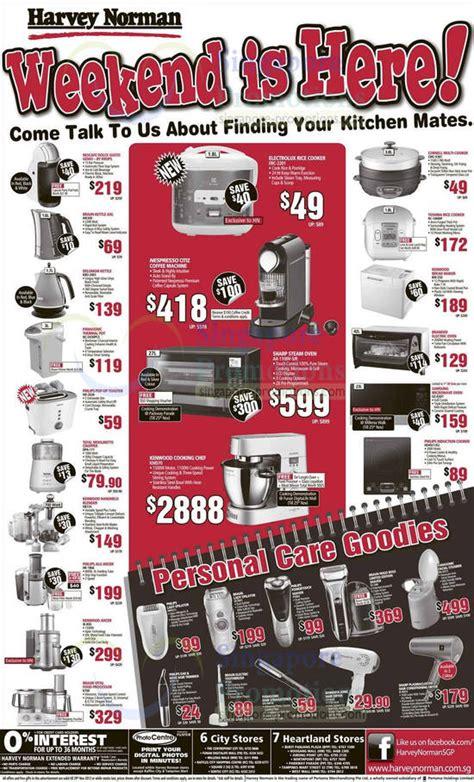 Braun Hair Dryer Harvey Norman harvey norman digital cameras furniture notebooks