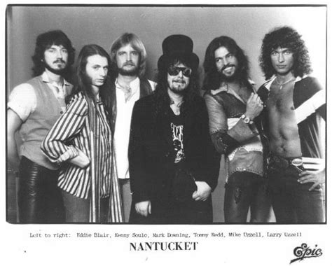 stackridge the official band website the official nantucket band website
