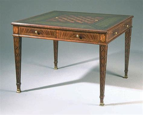 maitland smith chess table 14 best chippendale furniture images on accent