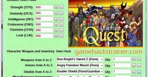 quest rooms level 11crack cheat adventure quest trainer 2014 gamecrackg