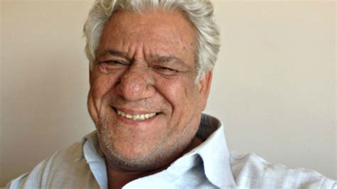 actor om puri brothers om puri will be in pakistan for actor in law promotions