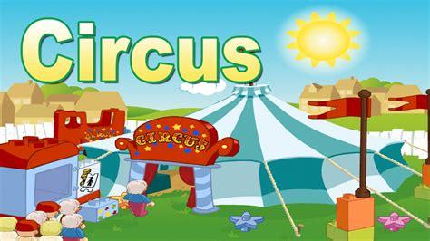 Lego Circus Show 3 lego duplo circus for