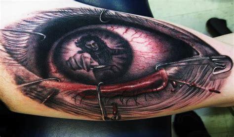 tattoo eye youtube best 3d tattoos eye 3d tattoo part 1 compilation hd