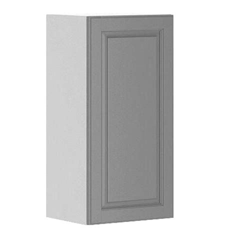 white melamine cabinet doors fabritec ready to assemble 30x30x12 5 in geneva wall cabinet in white melamine and door in