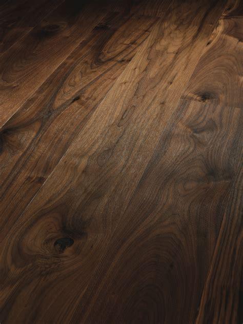 nussbaum dunkel funktionsbett in nussbaum dunkel alle ideen 252 ber home design