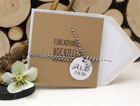 Einladung Hochzeit Natur www 1001 idee de hochzeit
