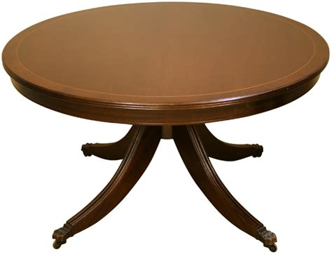 Reproduction Coffee Tables Reproduction Coffee Tables Mahogany Yew A1 Furniture