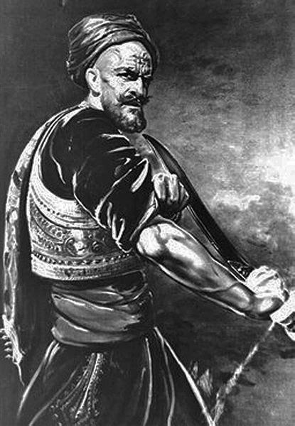 Zmaj od Bosne, Dragon of Bosnia, Husein Kapetan