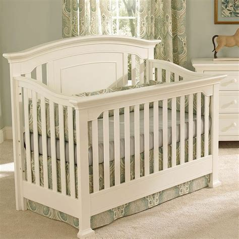 Jcp Baby Cribs Jcpenney Baby Furniture Low Wedge Sandals