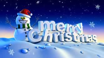 office closure over christmas vwa vwa