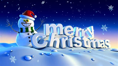 happy christmas   sms wishes wallpapers  images