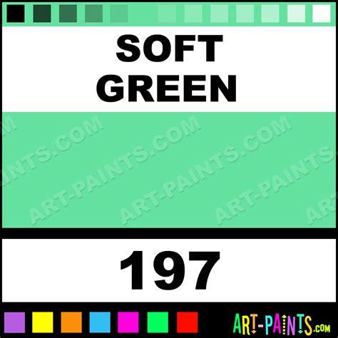 Soft Green Premier Artist Encaustic Wax Beeswax Paints | soft green premier artist encaustic wax beeswax paints