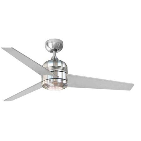 ventilateur de plafond silencieux 84 ventilateurs plafonniers comparez les prix pour