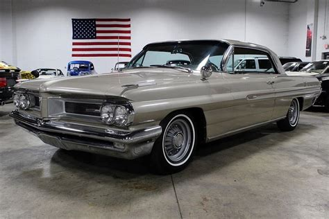 free download parts manuals 1980 pontiac grand prix free book repair manuals service manual free download parts manuals 1962 pontiac grand prix interior lighting 1962