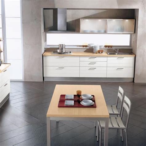 cucina lube fabiana beautiful cucina fabiana lube gallery home interior