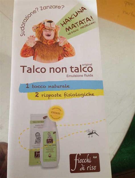 testo romagnolo dove si compra talco no talco dove si compra carmagnola