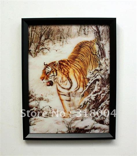 home interior tiger picture home interior tiger frame type rbservis