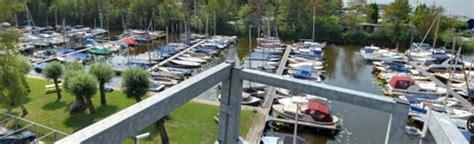 loosdrecht dusseldorp 360 graden fotografie google streetview vertrouwe