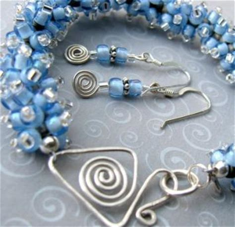 Handcrafted Custom Jewelry - jewellery trends 2012 for fashion for