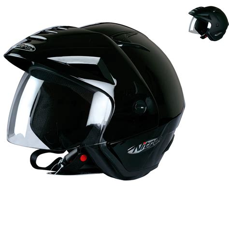 open face motocross helmet nitro x512 v open face motorcycle helmet open face