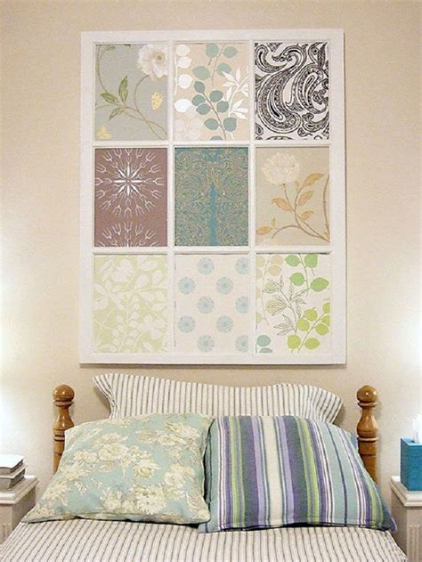 decorating ideas for old windows top 10 smart diy ideas for recycling old windows top