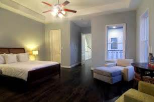 Bedroom Color Schemes With Hardwood Floors Wood Floors Paint Colors For Walls Search