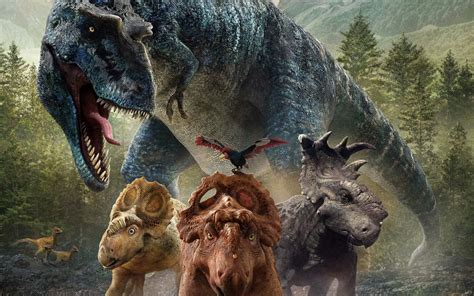 film dinosaurus jurassic park this is why royal vegas is looking forward to jurassic
