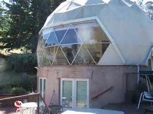 geodesic dome home geodesic dome