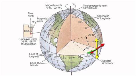 finding latitude and longitude worksheet workbooks 187 latitude and longitude worksheets free