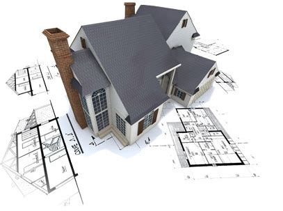 remodeling project exterior remodel homeowners wanted