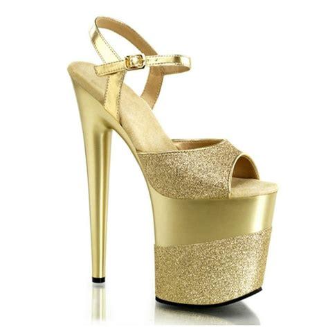 unisex high heels unisex high heels 28 images unisex strappy high heels