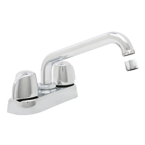 gerber plumbing faucets laundry sink faucets advance