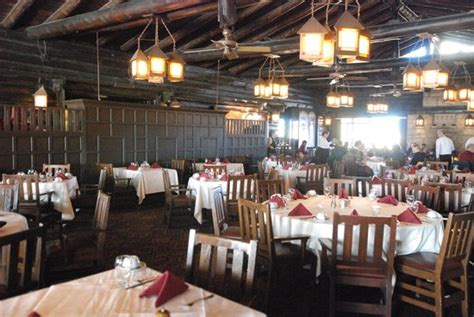 el tovar hotel dining room eggs benedict picture of el tovar lodge dining room