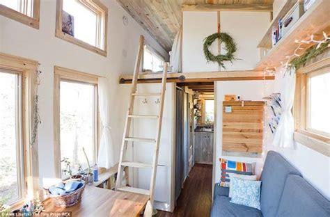 tiny houses 10 000 the quest quotient