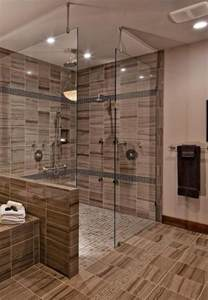 Decor Home Ideas Best 30 best walk in showers ideas decoration goals page 3
