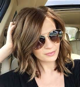 pictures of hair hair cuts to make it seem thicker most beloved bob haircuts for a new look bob hairstyles