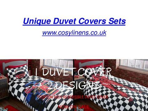 Cool Bedding Sets Uk Unique Duvet Covers Sets Www Cosylinens Co Uk